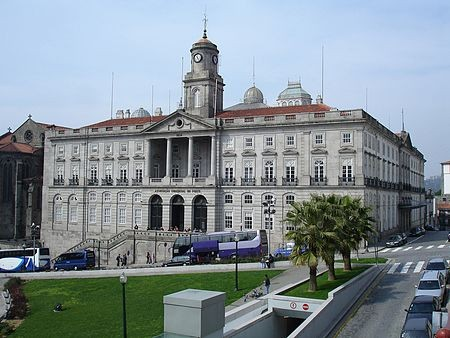 BolsaValoresPorto.jpg