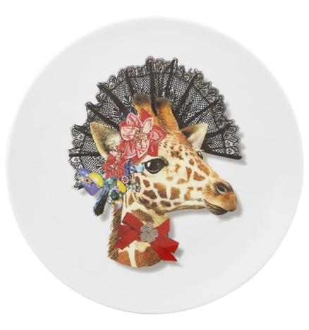 prato girafa.png