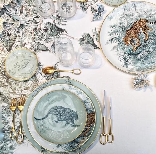 hermes-carnets-d-equateur-porcelain-paris-designbo