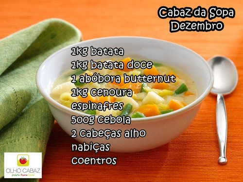 Cabaz Sopa Dezembro.jpg
