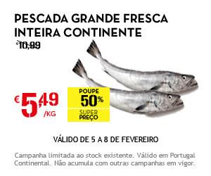 300x250-Pescada-Grande-Fresca-Inteira-Continente-4