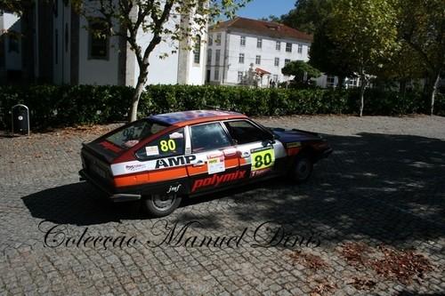 Rally de Portugal Histórico 2015 (267).JPG