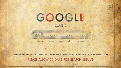 Google_Old_Style.jpg