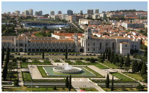 jardim de Belém.jpg