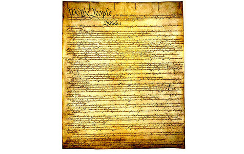 9-Constitution-Bill-of-Rights-690x437
