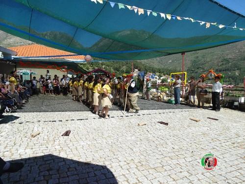 Marcha  Popular no lar de Loriga !!! 345.jpg