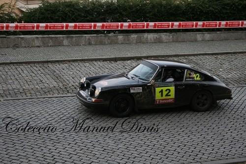 Rally de Portugal Histórico quinta 2014 (13).JPG