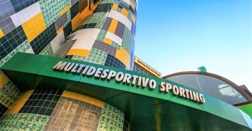 Multidesportivo.jpg