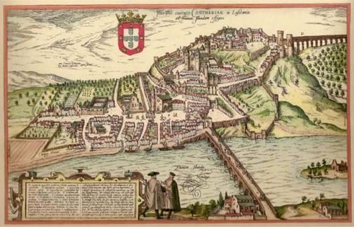 Illustris Ciutatis Conimbria.JPG