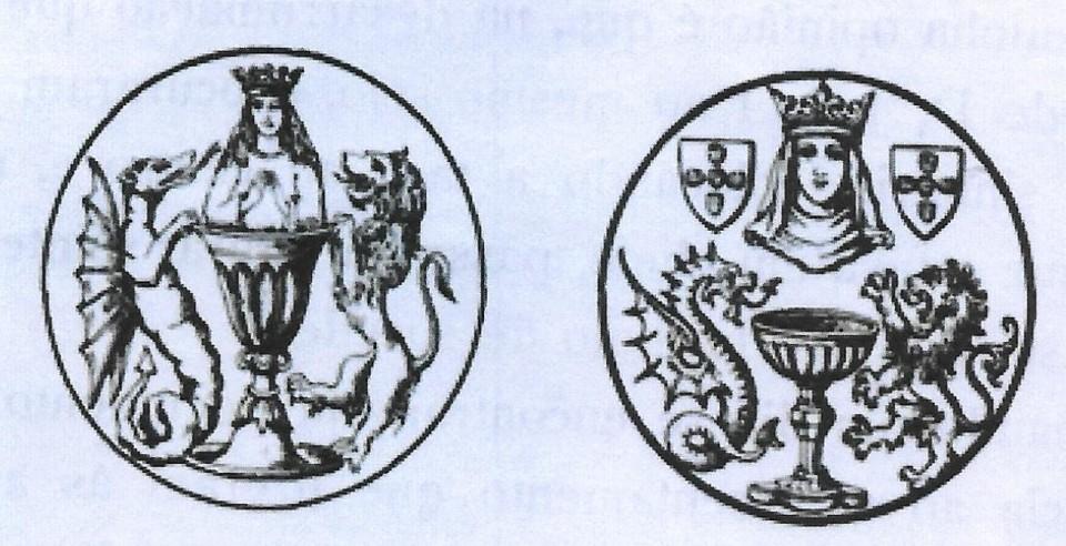 Os dois últimos selos de Coimbra.jpg