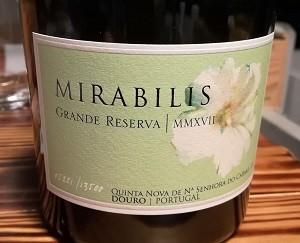 Mirabilis_Gd_Res_Br.jpg