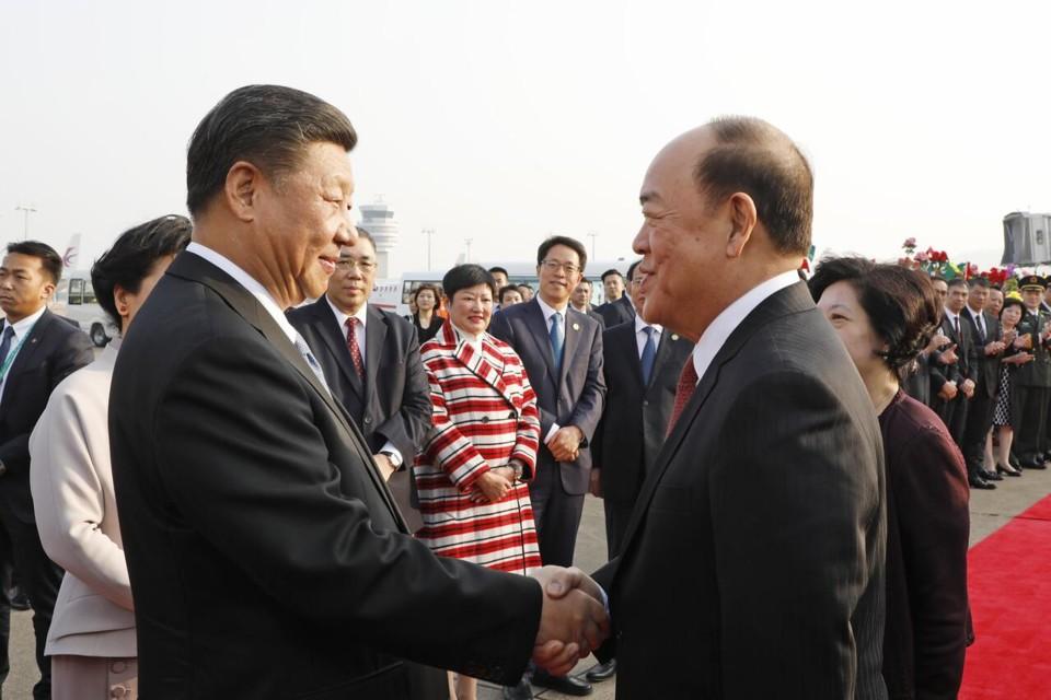 Xi-Jinping-partida-2.jpg