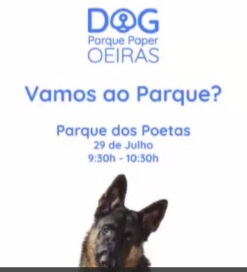 Dog Parque Paper.png