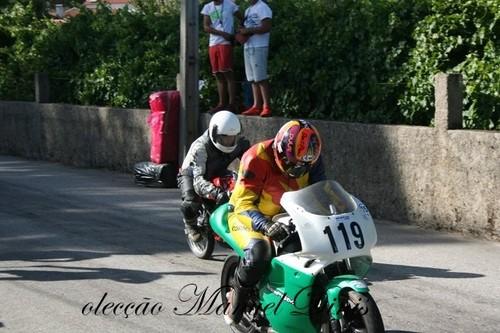 GP Lordelo 2016 Domingo (601).JPG