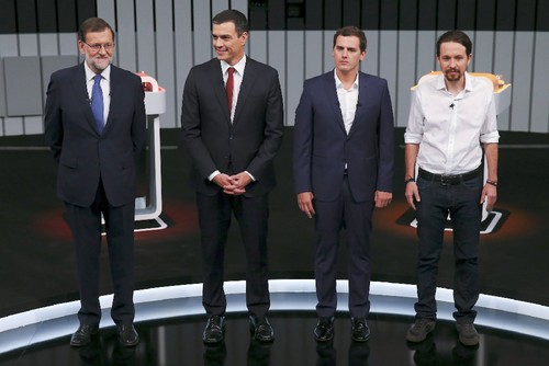 debate-politicos[1].jpg