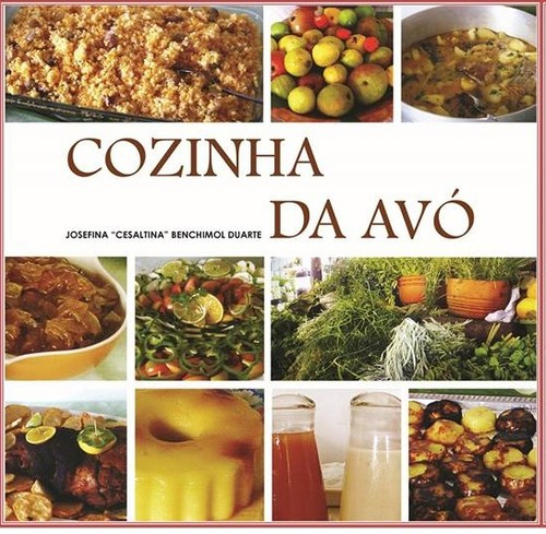 Cozinha da Avó.jpg