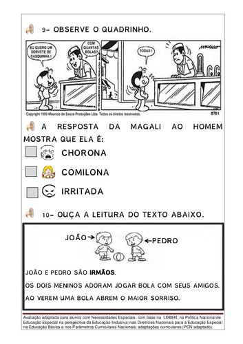provinha-portugus-dudu-4-638.jpg