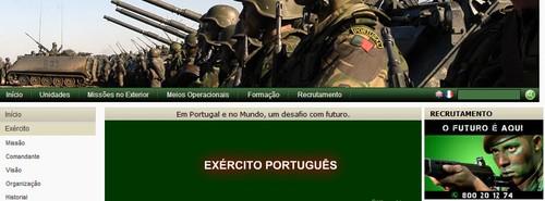 exercito.jpg