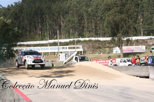 2015 Shakedown  Rally de Portugal 2015 (351).JPG