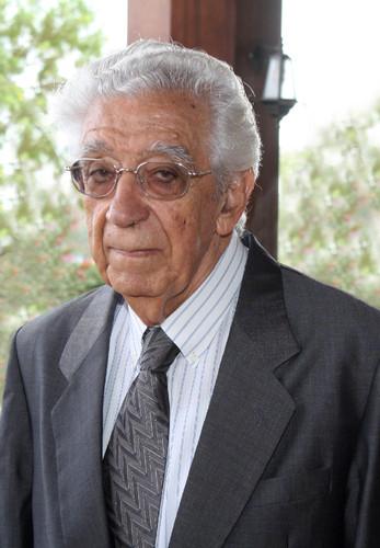 Dr. Arnaldo Franca.jpeg