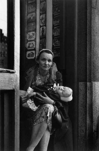 sodermalm-1960.jpg