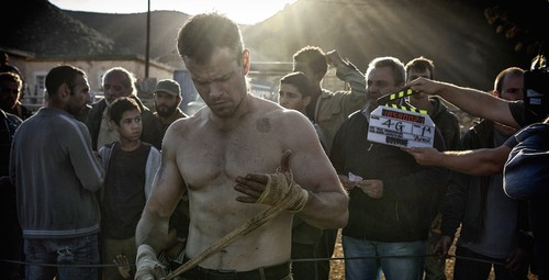 jason-bourne-1008x515.jpg