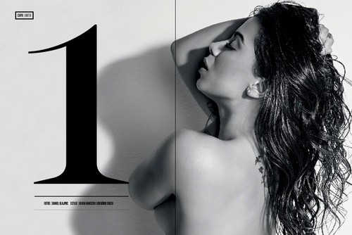 1.ª Anitta