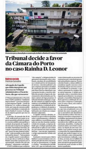 Bairro Rainha Dona Leonor Mai2016 aa.jpg