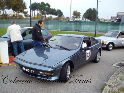 2015 Autoclássico Porto (61).jpg