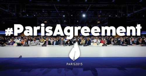 #ParisAgreement.jpg