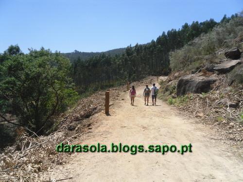 Passadicos_paiva_087.JPG