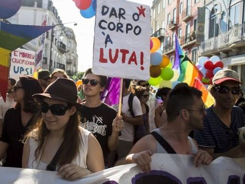marcha 1.jpg