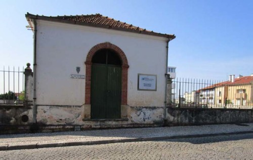 Reservatório de Cumeada 01.jpg