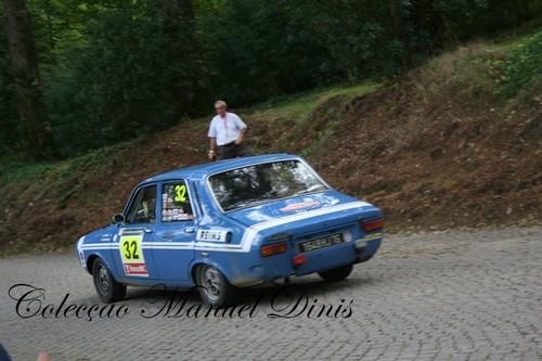 Rally de Portugal Histórico quinta 2014 (302).JPG