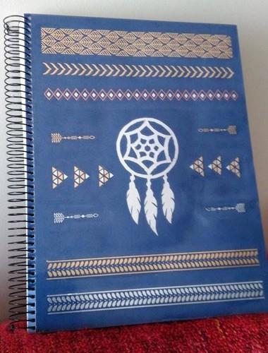 caderno novo 3.jpg