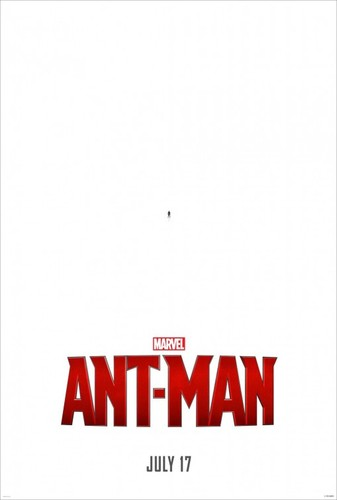 ant_man_ver2.jpg