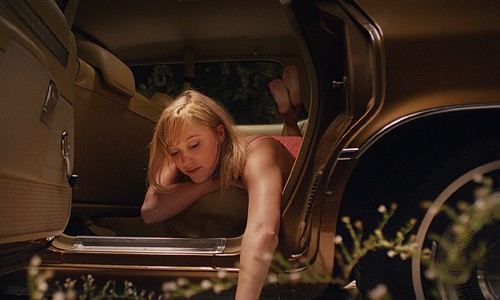 it-follows-film-still-009.jpg