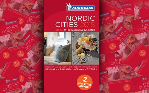 guide-MICHELIN-Nordic-Cities-2015.jpg