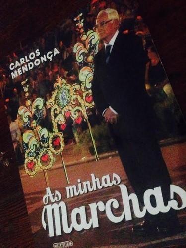 As minhas marchas Carlos Mendonça.jpeg