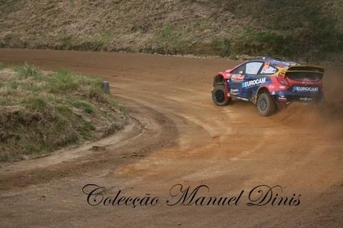 Rally de Portugal 2016   (239).JPG