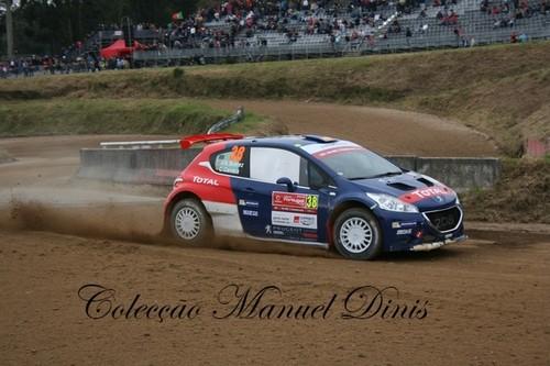 Rally de Portugal 2016   (400).JPG