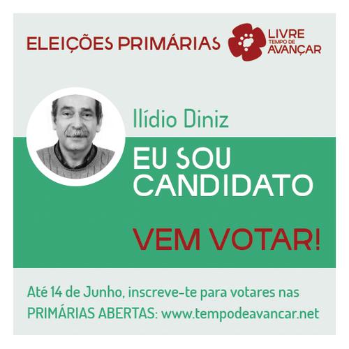 Ilidio-Diniz.png