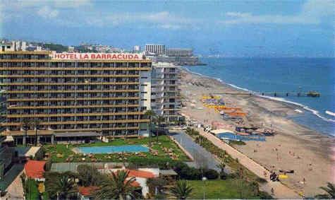 Hotel La Barracuda.jpg