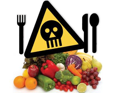 pesticidas01.jpg