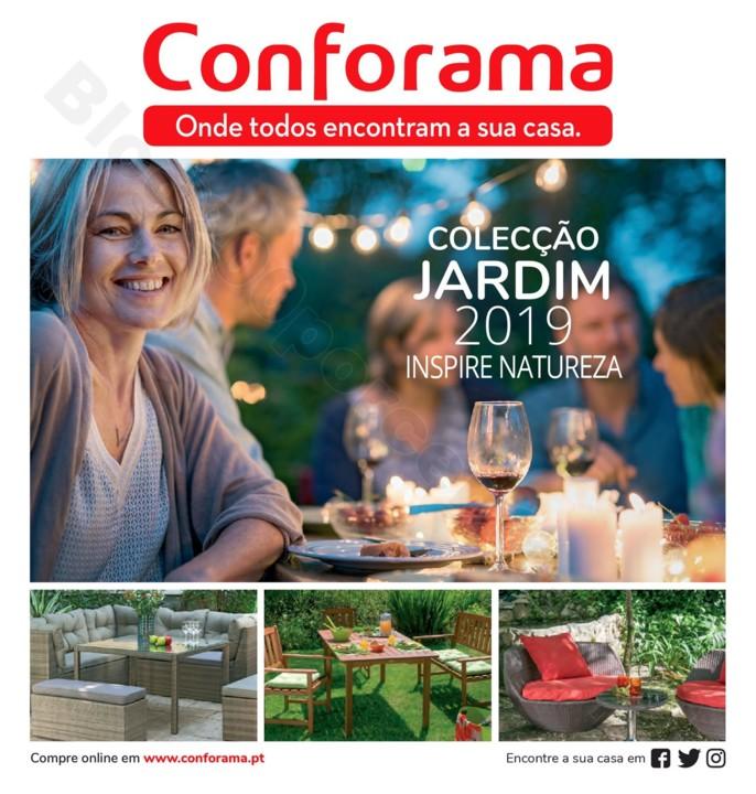 Conforama Jardim 2019 1.jpg