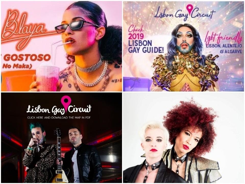 Proudly Portugal no Pride de Madrid.jpg