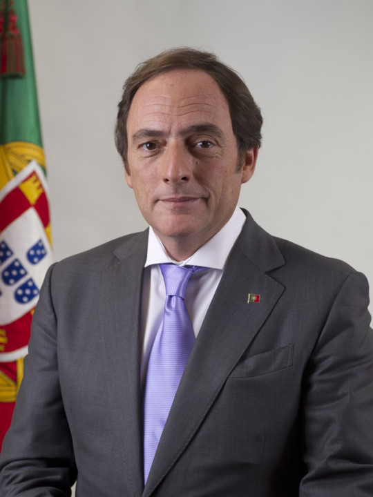MInistro Paulo Portas.jpeg