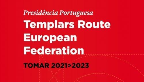 templars-route-e1610626895605.jpg