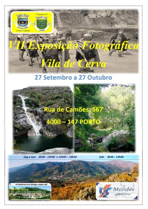 VII Exposição Fotográfica, Cerva no Porto.jpg