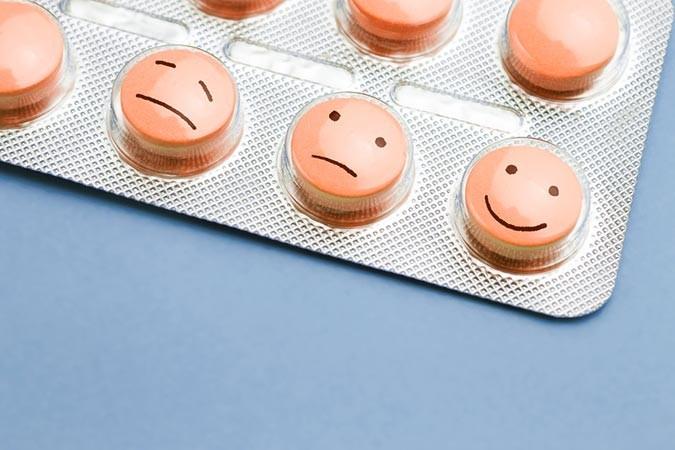 antidepressivos-isrs.jpg